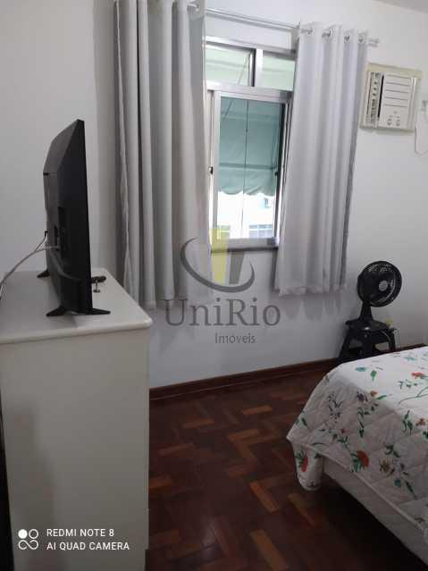 77385f45-96d1-4a29-85a1-e762f2 - Apartamento 2 quartos à venda Pechincha, Rio de Janeiro - R$ 220.000 - FRAP20941 - 6