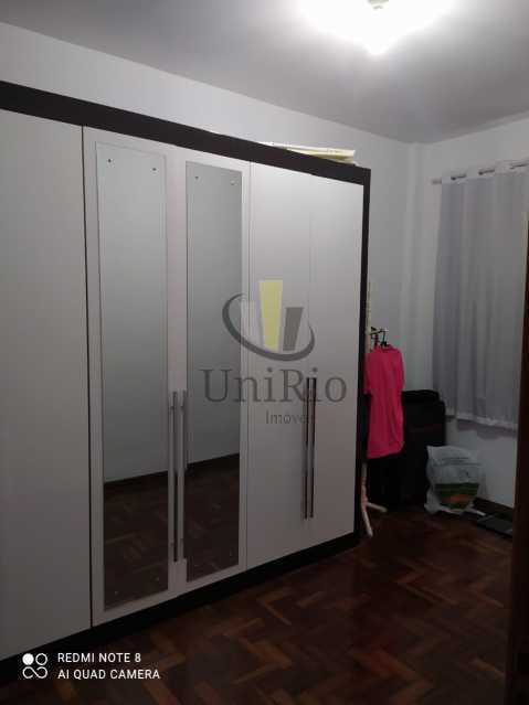 88287eed-d0d2-4b24-a87e-5a6624 - Apartamento 2 quartos à venda Pechincha, Rio de Janeiro - R$ 220.000 - FRAP20941 - 9