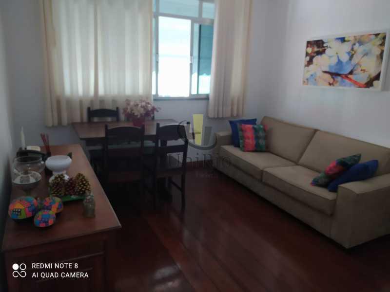 fdb5a6c0-7f72-4213-81a0-0f7bf8 - Apartamento 2 quartos à venda Pechincha, Rio de Janeiro - R$ 220.000 - FRAP20941 - 5
