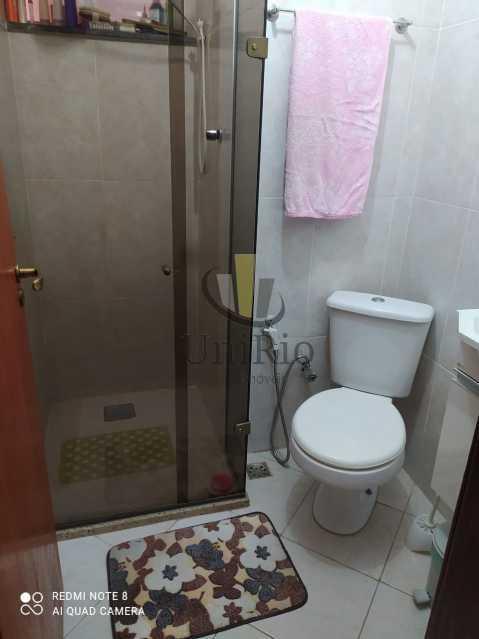 f2870a4e-a88c-4de4-86bf-b625e3 - Apartamento 2 quartos à venda Pechincha, Rio de Janeiro - R$ 220.000 - FRAP20941 - 12