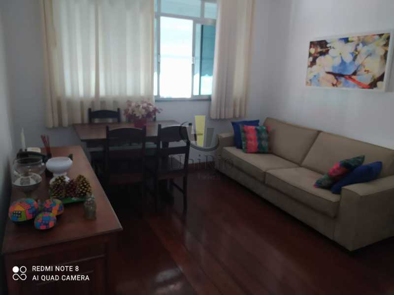fdb5a6c0-7f72-4213-81a0-0f7bf8 - Apartamento 2 quartos à venda Pechincha, Rio de Janeiro - R$ 220.000 - FRAP20941 - 3