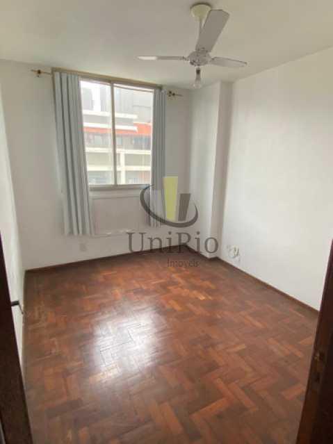 190123158437075 - Apartamento 2 quartos à venda Pechincha, Rio de Janeiro - R$ 195.000 - FRAP20944 - 1