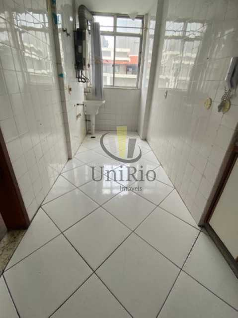 190190511568720 - Apartamento 2 quartos à venda Pechincha, Rio de Janeiro - R$ 195.000 - FRAP20944 - 6
