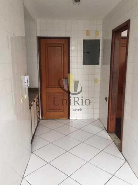 196164753332364 - Apartamento 2 quartos à venda Pechincha, Rio de Janeiro - R$ 195.000 - FRAP20944 - 7