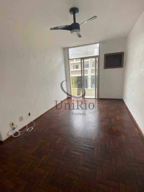 197185751855683 - Apartamento 2 quartos à venda Pechincha, Rio de Janeiro - R$ 195.000 - FRAP20944 - 3