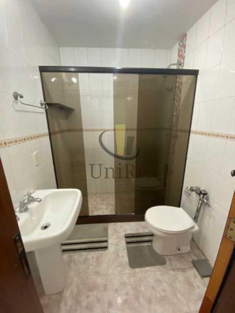 199126276441942 - Apartamento 2 quartos à venda Pechincha, Rio de Janeiro - R$ 195.000 - FRAP20944 - 5
