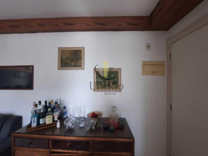 510174760678117 - Apartamento 3 quartos à venda Curicica, Rio de Janeiro - R$ 300.000 - FRAP30275 - 4