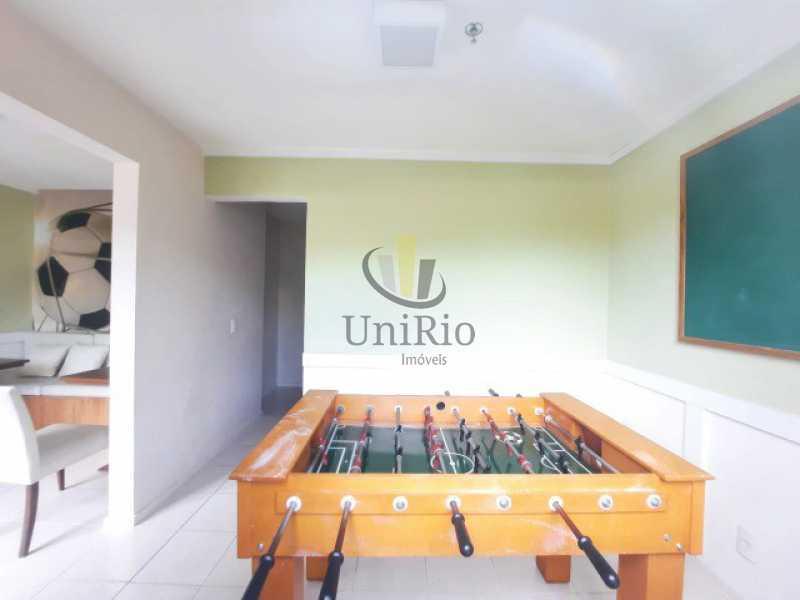 515122885058877 - Apartamento 3 quartos à venda Curicica, Rio de Janeiro - R$ 300.000 - FRAP30275 - 13