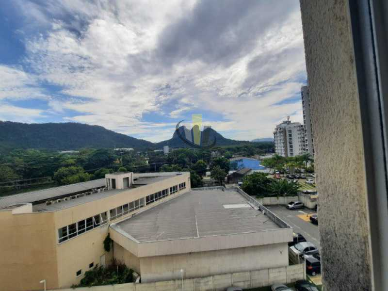 518178401056750 - Apartamento 3 quartos à venda Curicica, Rio de Janeiro - R$ 300.000 - FRAP30275 - 17