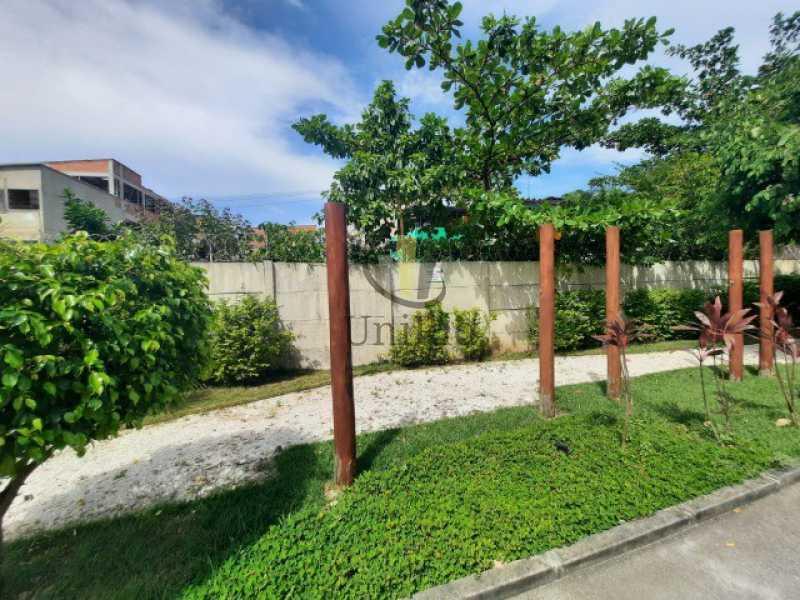 519197280679251 - Apartamento 3 quartos à venda Curicica, Rio de Janeiro - R$ 300.000 - FRAP30275 - 20