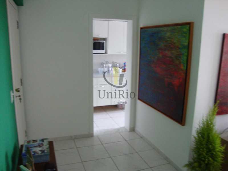 14 - Apartamento 2 quartos à venda Pechincha, Rio de Janeiro - R$ 370.000 - FRAP20950 - 15
