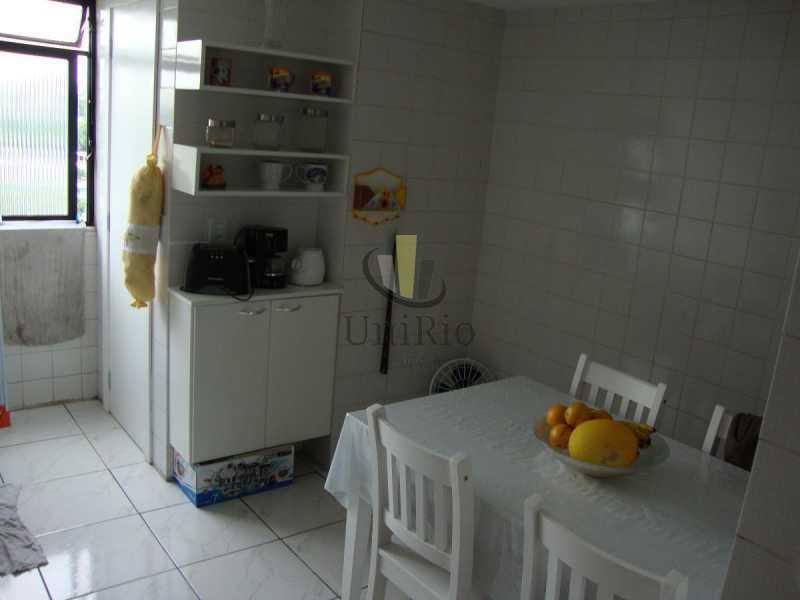 17 - Apartamento 2 quartos à venda Pechincha, Rio de Janeiro - R$ 370.000 - FRAP20950 - 18