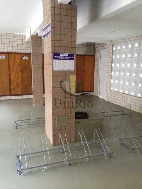 dea1ead5-b4c3-42d1-8d6e-65499c - Apartamento 3 quartos à venda Barra da Tijuca, Rio de Janeiro - R$ 1.600.000 - FRAP30277 - 6