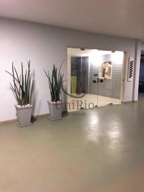 115fb1b7-6872-4ad4-be0f-117828 - Apartamento 3 quartos à venda Barra da Tijuca, Rio de Janeiro - R$ 1.600.000 - FRAP30277 - 7