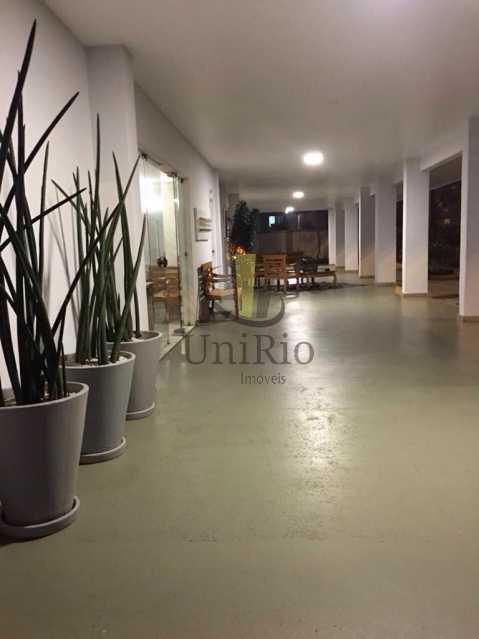 f0eba98b-6344-4e7a-8bf9-39db8a - Apartamento 3 quartos à venda Barra da Tijuca, Rio de Janeiro - R$ 1.600.000 - FRAP30277 - 8