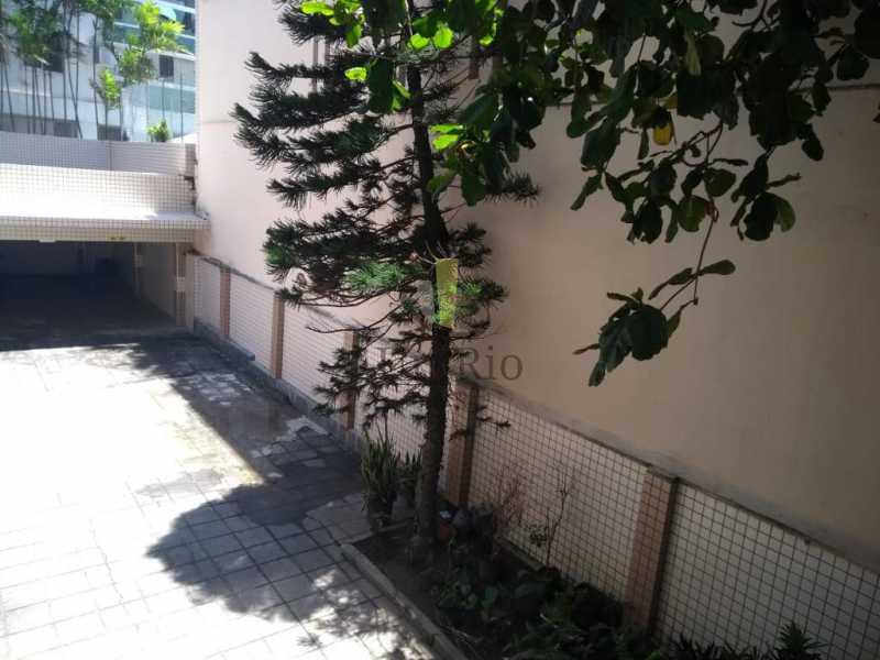 01f41863-dd3f-49a8-991b-0899e3 - Apartamento 3 quartos à venda Barra da Tijuca, Rio de Janeiro - R$ 1.600.000 - FRAP30277 - 9