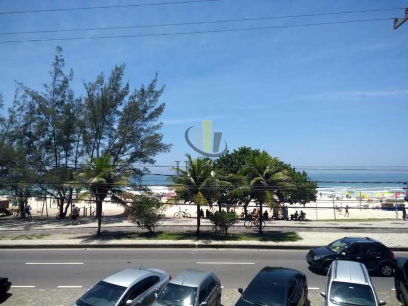 44009118-646b-490f-aa64-c7bd44 - Apartamento 3 quartos à venda Barra da Tijuca, Rio de Janeiro - R$ 1.600.000 - FRAP30277 - 4