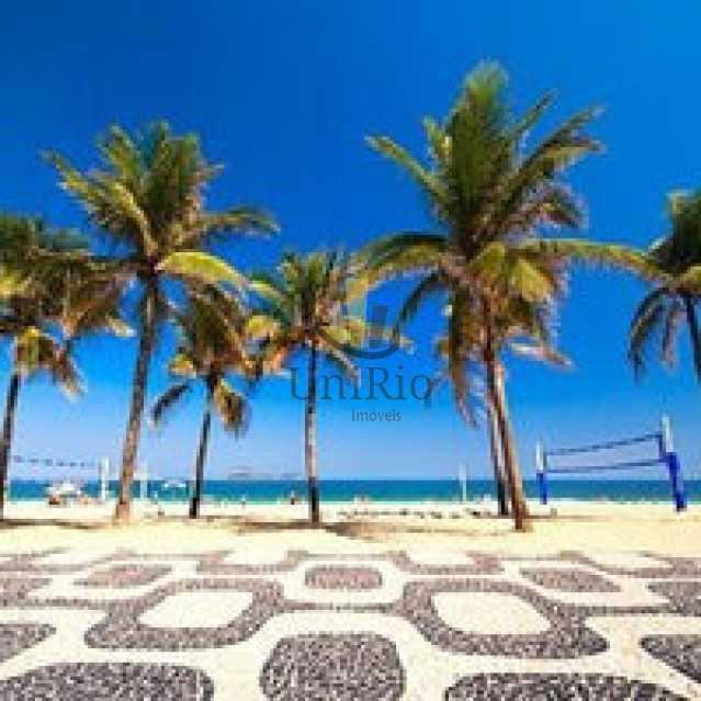 37433156_B_sT4Qb1rkjqIBZGYdO3m - Apartamento 3 quartos à venda Barra da Tijuca, Rio de Janeiro - R$ 1.600.000 - FRAP30277 - 10