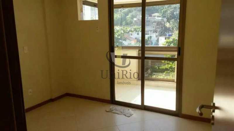 940002016878969 - Apartamento 2 quartos à venda Pechincha, Rio de Janeiro - R$ 440.000 - FRAP20953 - 7