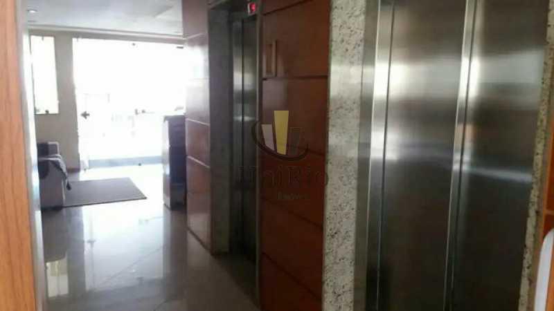 940002018805112 - Apartamento 2 quartos à venda Pechincha, Rio de Janeiro - R$ 440.000 - FRAP20953 - 12