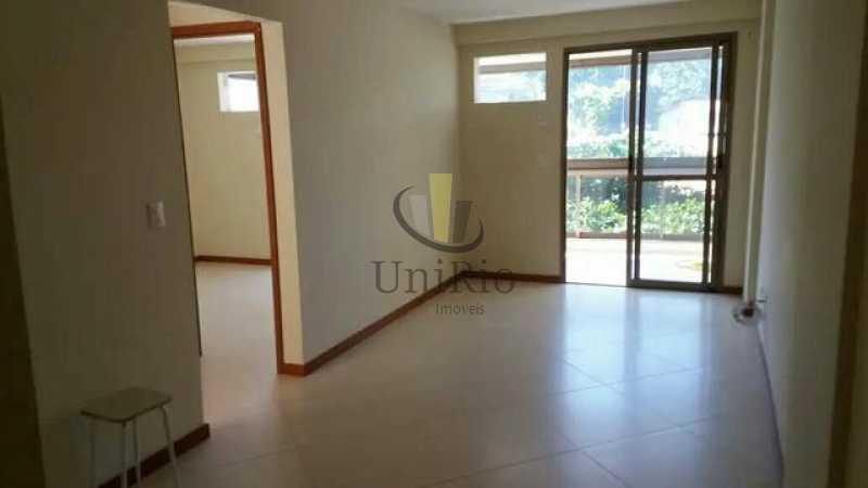 940002019754790 - Apartamento 2 quartos à venda Pechincha, Rio de Janeiro - R$ 440.000 - FRAP20953 - 1