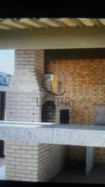 941002011195275 - Apartamento 2 quartos à venda Pechincha, Rio de Janeiro - R$ 440.000 - FRAP20953 - 13