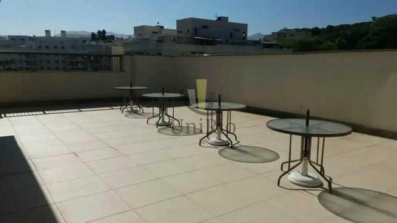 941002013226604 - Apartamento 2 quartos à venda Pechincha, Rio de Janeiro - R$ 440.000 - FRAP20953 - 15