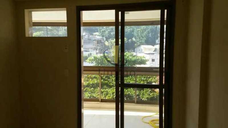 943002015116459 - Apartamento 2 quartos à venda Pechincha, Rio de Janeiro - R$ 440.000 - FRAP20953 - 6