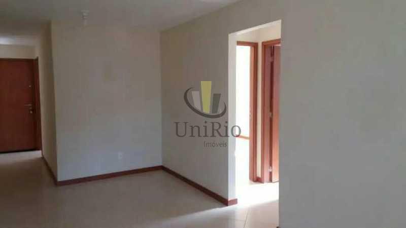 944002011955943 - Apartamento 2 quartos à venda Pechincha, Rio de Janeiro - R$ 440.000 - FRAP20953 - 8