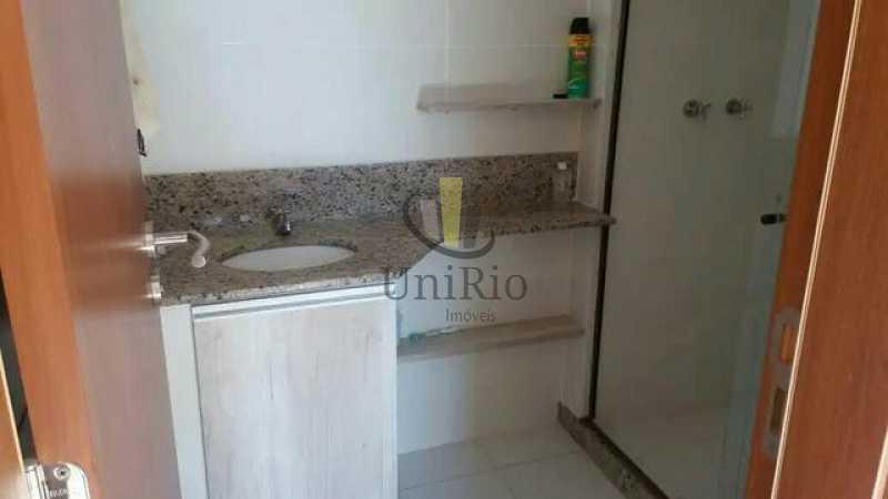 948002016464661 - Apartamento 2 quartos à venda Pechincha, Rio de Janeiro - R$ 440.000 - FRAP20953 - 10
