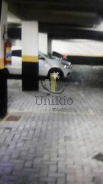 949002013060795 - Apartamento 2 quartos à venda Pechincha, Rio de Janeiro - R$ 440.000 - FRAP20953 - 17