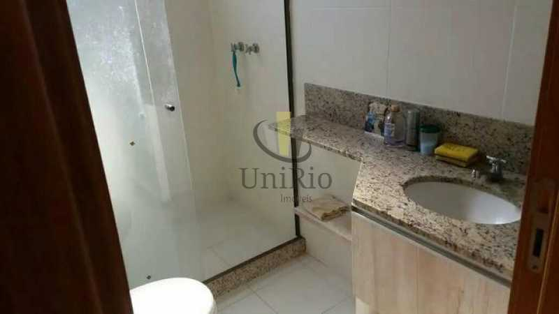 949002019339348 - Apartamento 2 quartos à venda Pechincha, Rio de Janeiro - R$ 440.000 - FRAP20953 - 9
