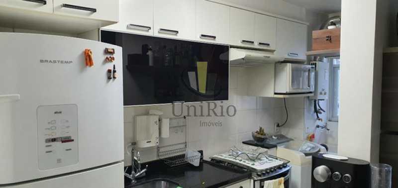 732141884777775 - Apartamento 2 quartos à venda Jacarepaguá, Rio de Janeiro - R$ 325.000 - FRAP20961 - 13