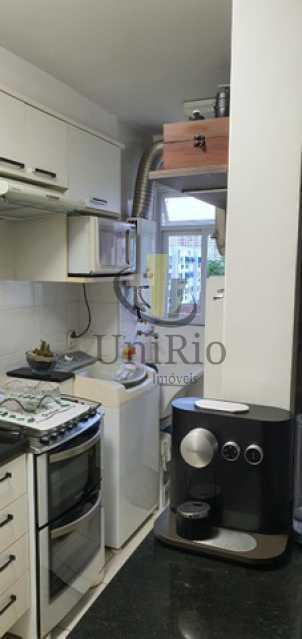 733115641767805 - Apartamento 2 quartos à venda Jacarepaguá, Rio de Janeiro - R$ 325.000 - FRAP20961 - 15