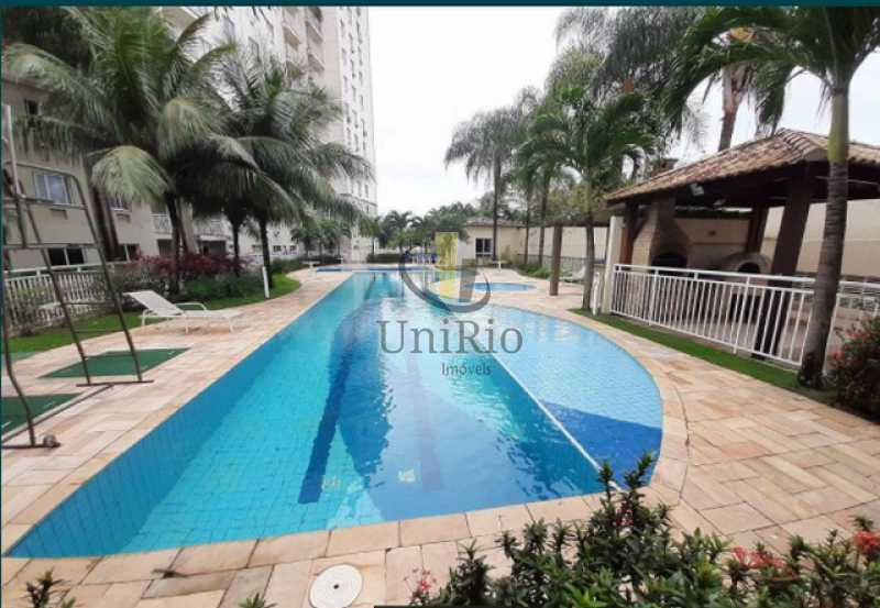 734109169711528 - Apartamento 2 quartos à venda Jacarepaguá, Rio de Janeiro - R$ 325.000 - FRAP20961 - 19