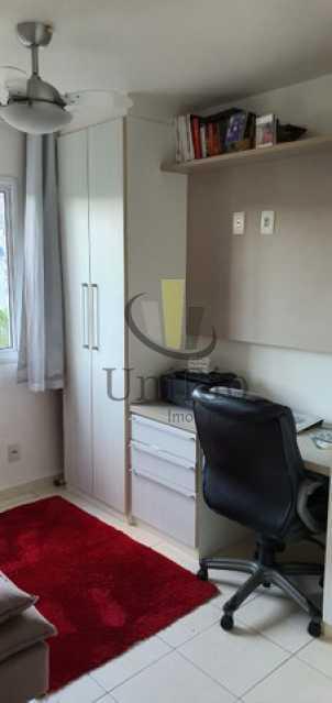 737143289615322 - Apartamento 2 quartos à venda Jacarepaguá, Rio de Janeiro - R$ 325.000 - FRAP20961 - 11