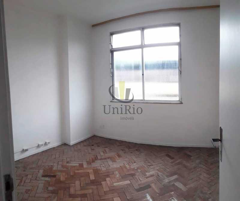 acde053d-53d9-483f-bdfd-da7cc8 - Apartamento 2 quartos à venda Engenho de Dentro, Rio de Janeiro - R$ 160.000 - FRAP20962 - 4