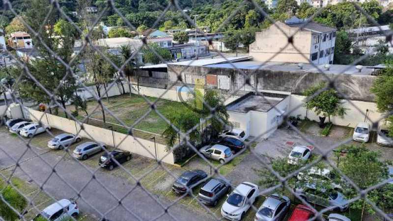 5D3C36B7-9226-42D6-BF9C-206EF2 - Apartamento 2 quartos à venda Jacarepaguá, Rio de Janeiro - R$ 260.000 - FRAP20963 - 6