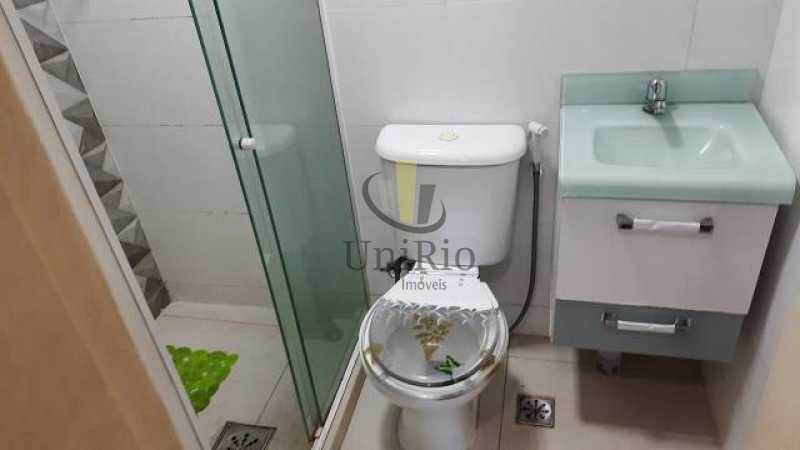 651BA6E7-AD2C-4988-ABF3-D0334A - Apartamento 2 quartos à venda Jacarepaguá, Rio de Janeiro - R$ 260.000 - FRAP20963 - 10