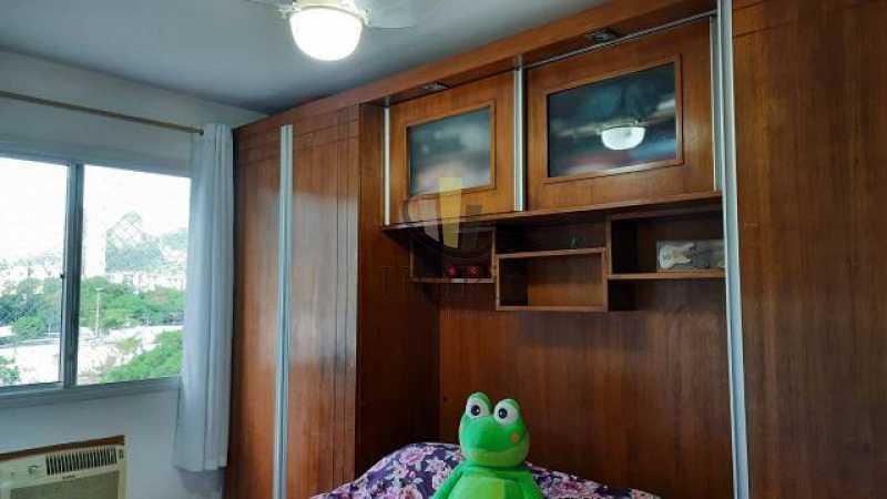 312C9CC0-9476-4795-96D2-FFD9C9 - Apartamento 2 quartos à venda Jacarepaguá, Rio de Janeiro - R$ 260.000 - FRAP20963 - 8