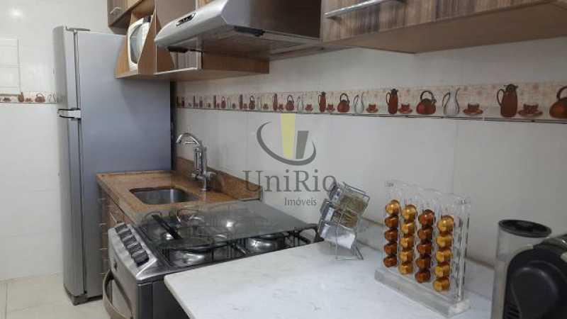 03DC597F-8E3A-4CA9-B0D9-286152 - Apartamento 2 quartos à venda Jacarepaguá, Rio de Janeiro - R$ 260.000 - FRAP20963 - 11