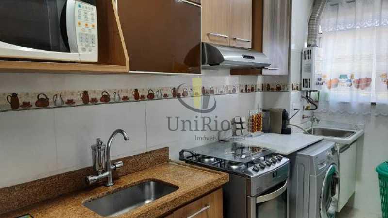 6141745E-2437-48C9-8151-86002C - Apartamento 2 quartos à venda Jacarepaguá, Rio de Janeiro - R$ 260.000 - FRAP20963 - 12