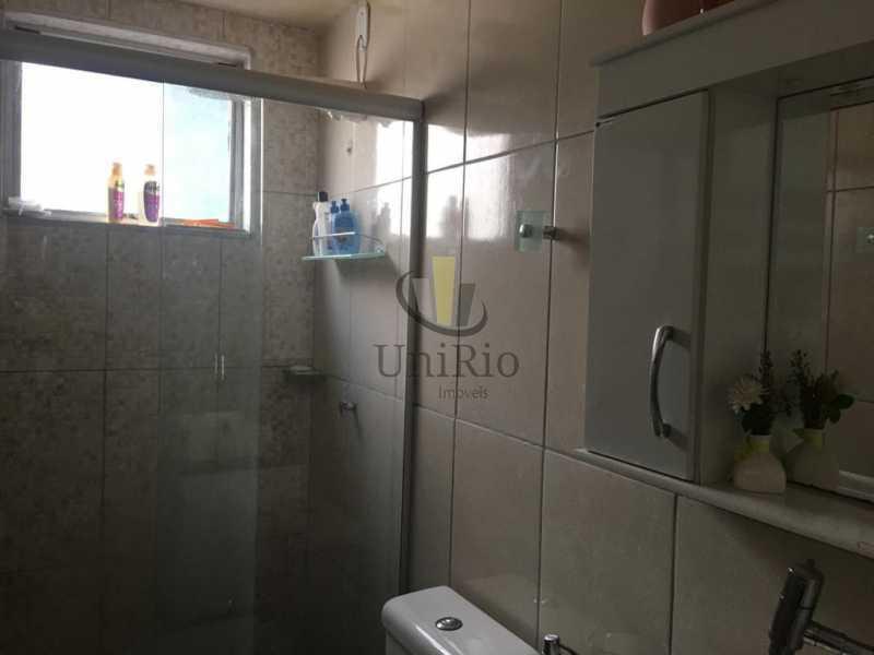 56795357-3929-4535-B91A-77D1FA - Apartamento 2 quartos à venda Pechincha, Rio de Janeiro - R$ 150.000 - FRAP20964 - 17