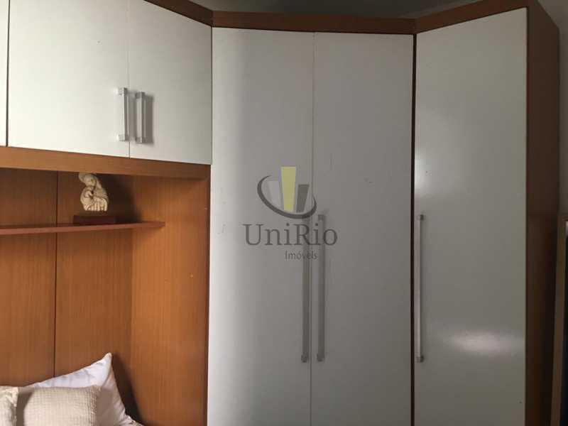 DDD66944-0D14-4AC1-82E7-EC9073 - Apartamento 2 quartos à venda Pechincha, Rio de Janeiro - R$ 150.000 - FRAP20964 - 12