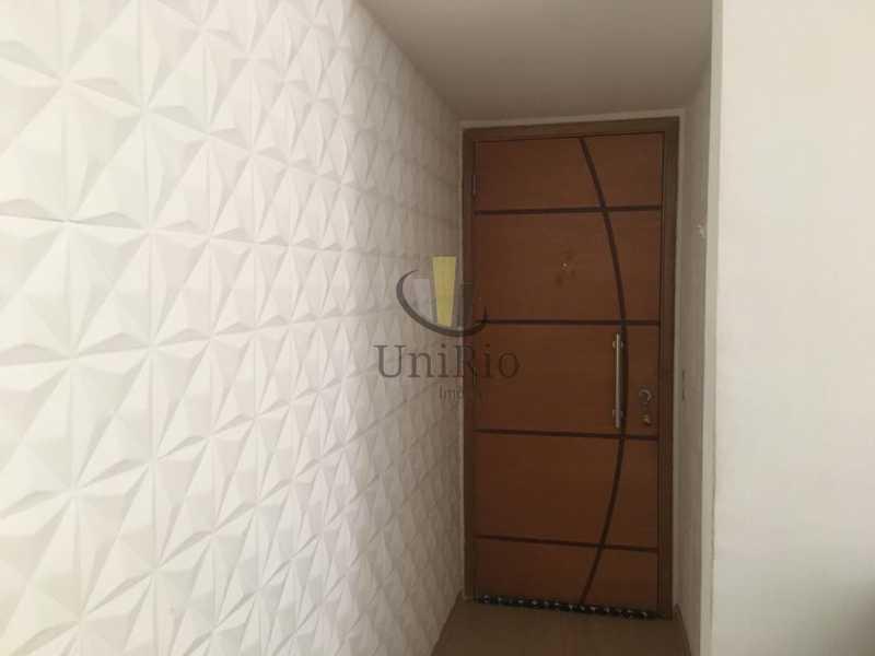 0E3B87E9-77CE-49F6-A8F8-0C6CF8 - Apartamento 2 quartos à venda Pechincha, Rio de Janeiro - R$ 150.000 - FRAP20964 - 3