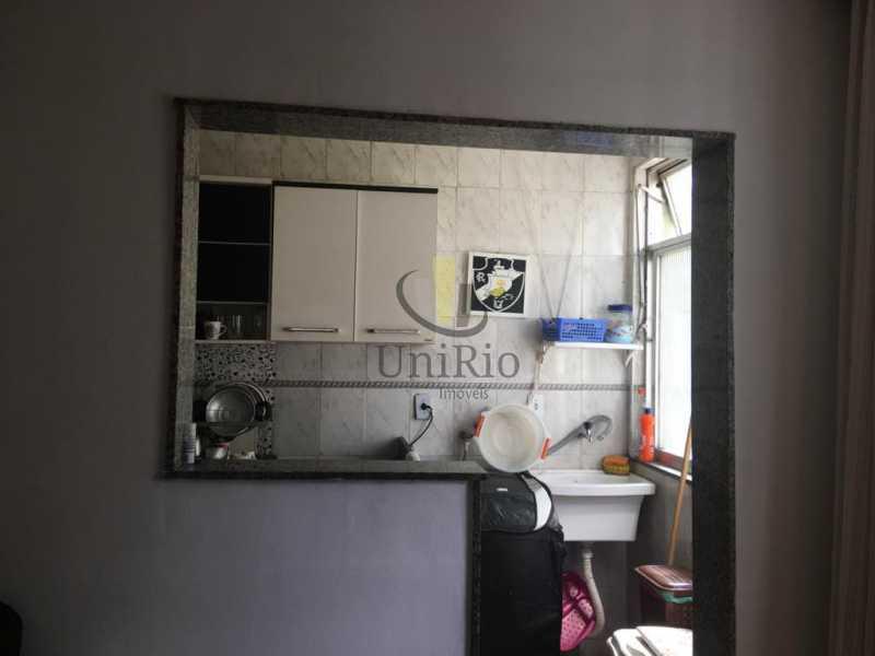 BD450B7A-706B-43F0-BBC3-AD6BDF - Apartamento 2 quartos à venda Pechincha, Rio de Janeiro - R$ 150.000 - FRAP20964 - 18