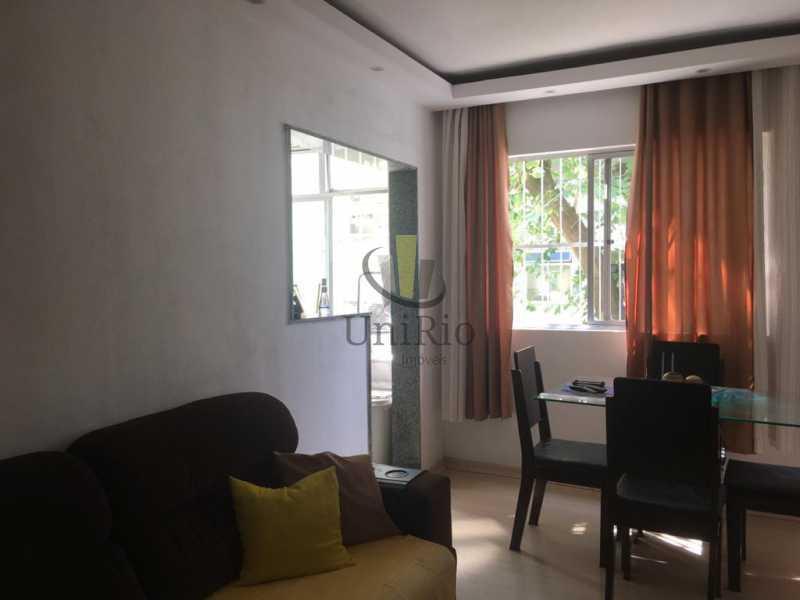 33FF2C24-E30A-4F87-90A9-B8B9FB - Apartamento 2 quartos à venda Pechincha, Rio de Janeiro - R$ 150.000 - FRAP20964 - 7