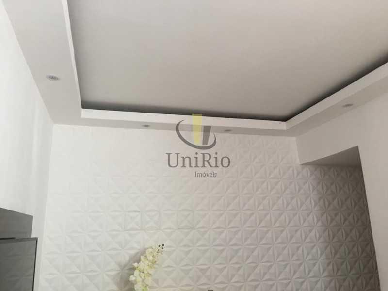 C484FFD9-EA11-46C8-BF63-60C09C - Apartamento 2 quartos à venda Pechincha, Rio de Janeiro - R$ 150.000 - FRAP20964 - 10