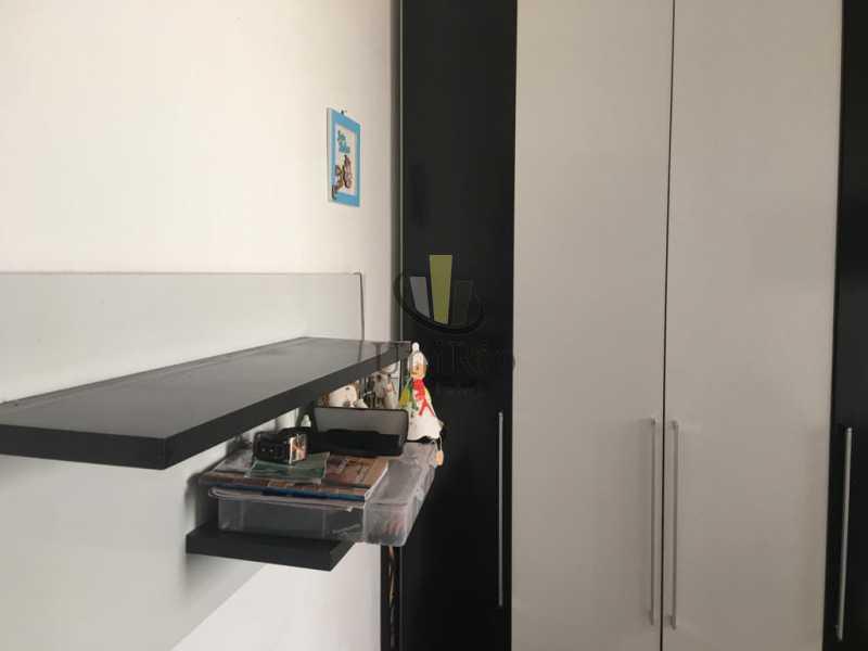 FD3559E7-873C-41CB-932D-B1DDDC - Apartamento 2 quartos à venda Pechincha, Rio de Janeiro - R$ 150.000 - FRAP20964 - 14