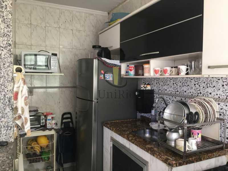 ED2EDD8A-6DF6-4882-B200-CB07CA - Apartamento 2 quartos à venda Pechincha, Rio de Janeiro - R$ 150.000 - FRAP20964 - 19